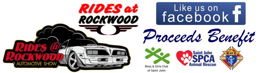 rides at rockwood